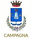 http://www.comune.campagna.sa.it/