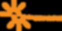 fondazioneconilsud-logo.png