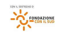 Logo Fondazione_per progetti.png