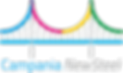 LOGO_CAMPANIA_NEW_STEEL_(agg_29_05_2017)