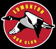 Edmonton Gun Club.png