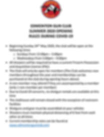EGC 2020 Summer Opening Rules.jpg