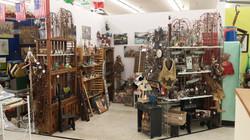 Carol Kuntz - Dealer 103 - Booth 85