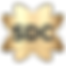 SDC_METAL-gold.png