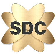 SDC_METAL-gold.png