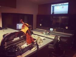 🎻 #violin #violinist