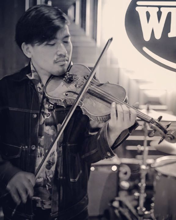 #violin #violinist _whisgarssilom