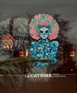 La-Catrina-vitrine