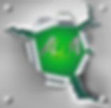 logo_2019.png