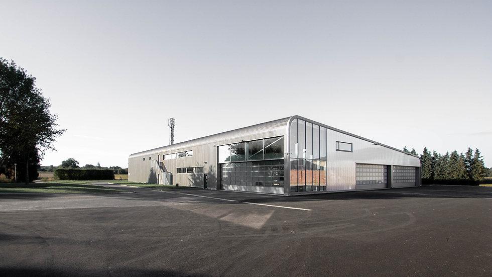 42917-Aérodrome_Namur-14.jpg