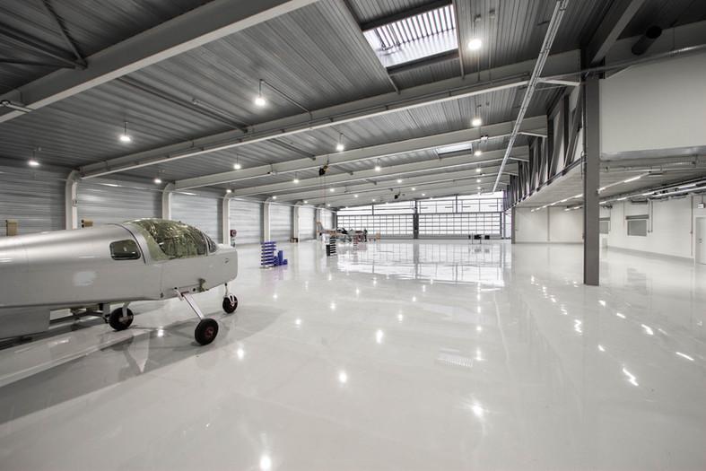 42917-Aérodrome_Namur-7.jpg