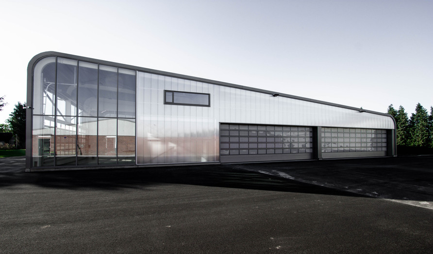 42917-Aérodrome_Namur-15.jpg