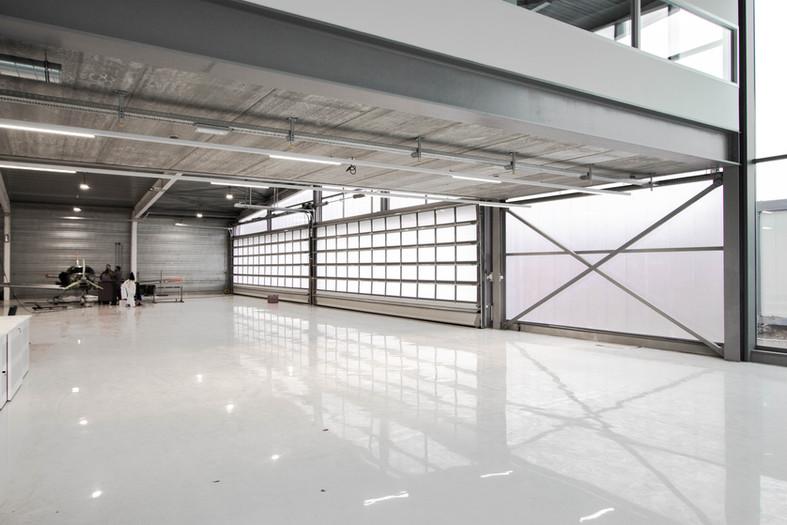 42917-Aérodrome_Namur-12.jpg