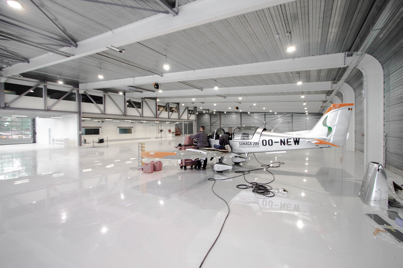 42917-Aérodrome_Namur-6.jpg