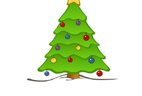 Christmas Wish Cards 🌲🎅