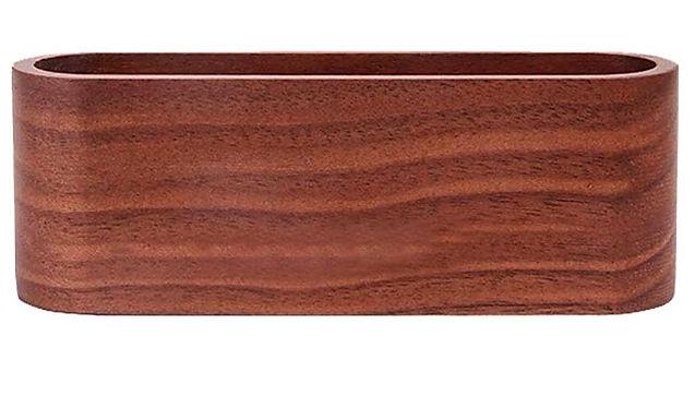Holder - Wooden