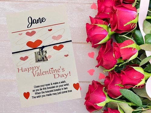 Happy Valentines Day 💗