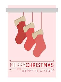 xmas stockings.png