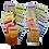 Thumbnail: EQ Buzz Cards ~ Language of Emotions