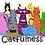 Thumbnail: Catfulness Cards