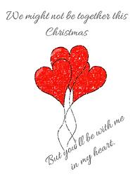xmas - heart.png