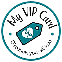 My-VIP-Card-Logo-small.png