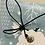 Thumbnail: Wish bracelet & gift tag
