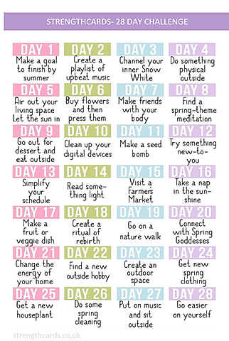 28 day challenge.png