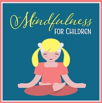 mindfulness 4 kids.png