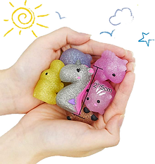 SQUISHIES 2_edited.png