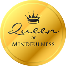 Queen of Mindfulness_F.png