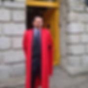 Birou_Notarial_Londra_1.jpg