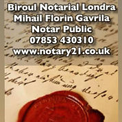 Birou_Notarial_Londra_4.jpg