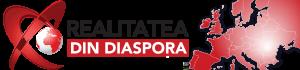 banner-pict-Diaspora-300x70.png