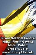 Birou_Notarial_Londra_2.jpg