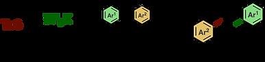 borylfluoroalkene.png