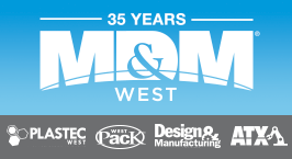 See us at MDM West 2020 in Anaheim