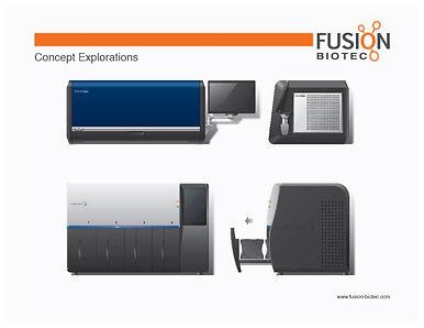 Fusion ID concepts.jpg