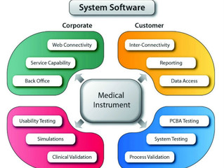 A Holistic Approach to Software Outsourcing