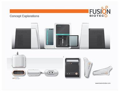 Fusion ID explore.jpg