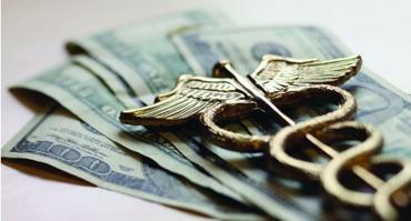 The Consumerization of Healthcare