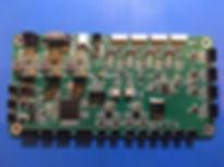 7_Instrument-Controller-Front_Assy.jpeg