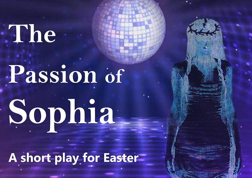 The Passion Of Sophia.pdf.jpg