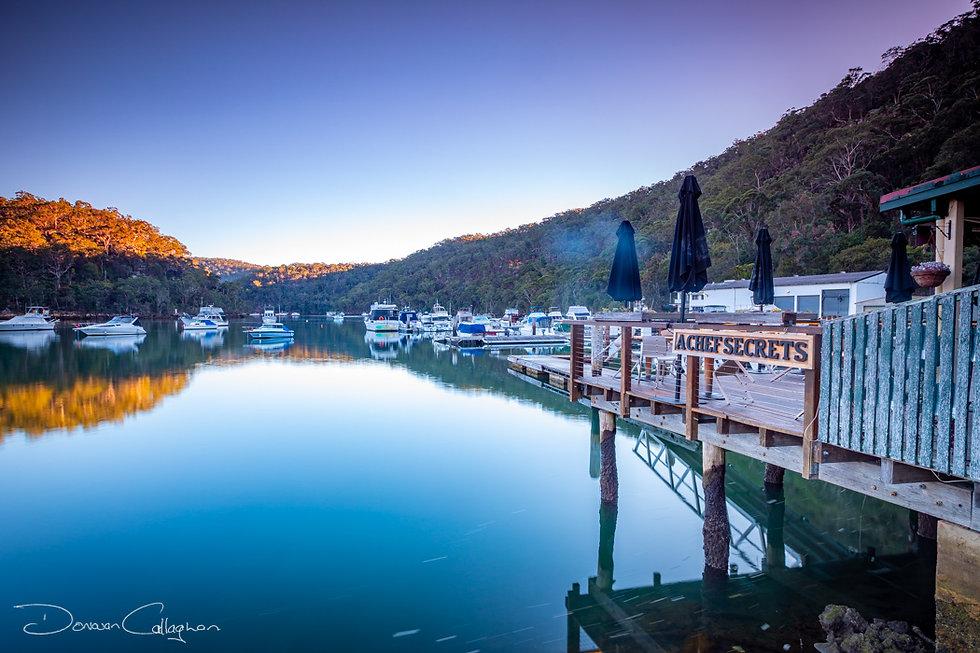 berowra-waters-sunrise-australia_l.jpeg