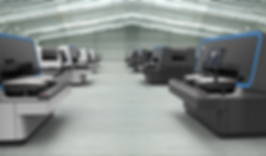 Atlas_two_colors_warehouse_withUI_SITE-1