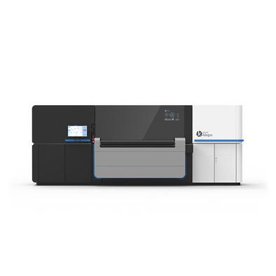 PRESTO Textile Printer