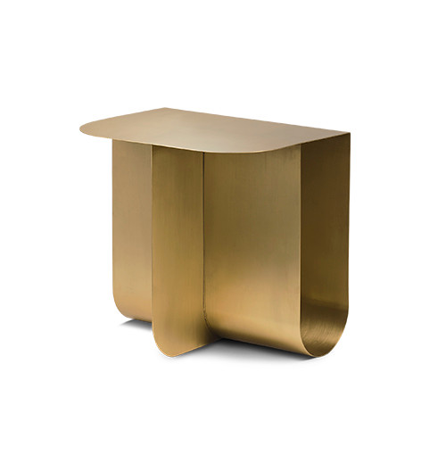 MASS  /  SIDE TABLE FOR NORTHERN