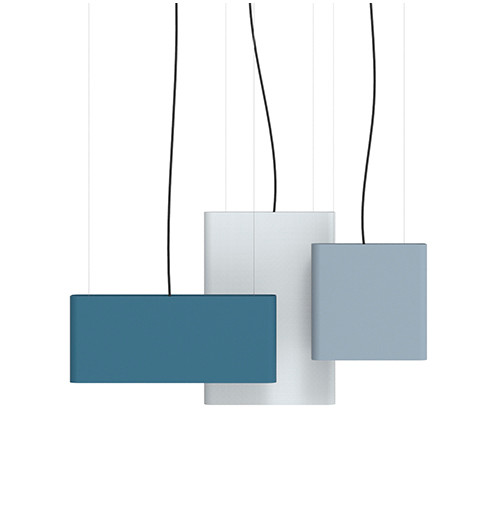 NOR  /  PENDANT LAMP