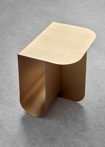 Mass_table_brass_Northern_photo_Chris_To