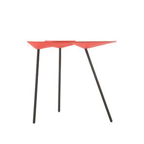 MANTIS  /  SIDE TABLE